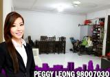 645 Woodlands Ring Road - Property For Sale in Singapore