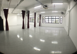 Shophouse Office Space | LOW PSF | 3000sqft Fantastic Location - Property For Rent in Singapore