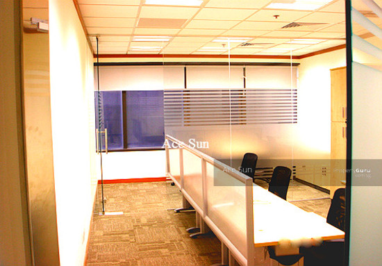 GOOD RATE 6557sf OFFICE SPACE OFFICE RENTAL SINGAPORE