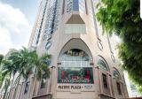 Scott's Medical Centre - Property For Rent in Singapore