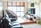 5I #27up! 630 Senja road - Property For Sale in Singapore