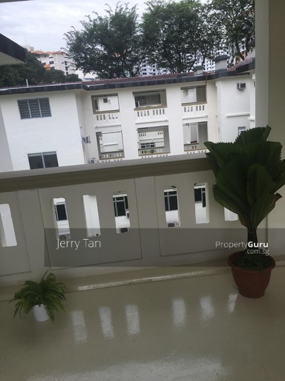 Cheapest office rental next chinatown mrt start up 39 s for 195 pearl hill terrace singapore