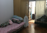 Lorong 25A - Property For Sale in Singapore