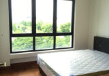 Eastpoint Green - Property For Rent in Singapore
