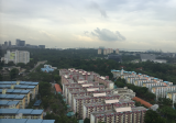 91 Tanglin Halt Road - Property For Sale in Singapore