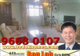 5 Bedok South Avenue 2 - Property For Sale in Singapore