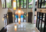 Rare GCB Nestled in Greenery with Great Privacy - Property For Sale in Singapore