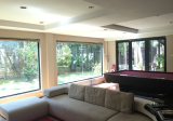 Seletar Garden - Property For Sale in Singapore