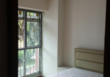 104A Edgefield Plains - Property For Rent in Singapore