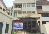 Upper East Coast Road - Property For Sale in Singapore