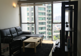 Miro - Property For Sale in Singapore