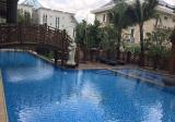 24 Units Apartment Building For LEASE - Property For Rent in Singapore