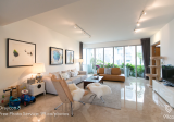 Draycott Eight - Property For Sale in Singapore