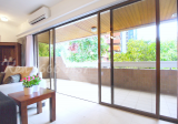 DARLING I WANT THIS LOVELY HOME - SPACIOUS COZY BALCONY, CAIRNHILL ROAD, ORCHARD MRT, SOMERSET MRT - Property For Rent in Singapore