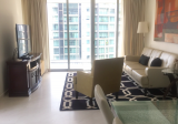 Paterson Suites - Property For Rent in Singapore
