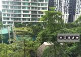 Tree House - Property For Rent in Singapore