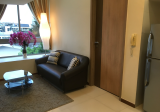 Suites @ Owen - Property For Rent in Singapore