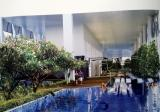 V On Shenton - Property For Sale in Singapore