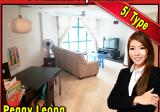 689F Woodlands Drive 75 - Property For Sale in Singapore