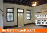Renovated SOHO Office near Boon Keng MRT. No GST! - Property For Rent in Singapore