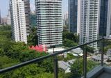Suites @ Newton - Property For Sale in Singapore