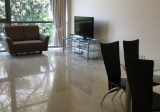 D'dalvey - Property For Rent in Singapore