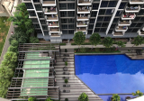 La Fiesta - Property For Rent in Singapore