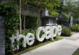 The Cape - Property For Rent in Singapore