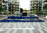 Casa Cambio - Property For Sale in Singapore