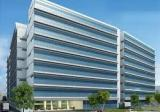 West Connect Building - Property For Sale in Singapore