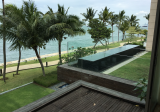 FULL SEA VIEW BUNGALOW @SENTOSA - Property For Sale in Singapore