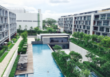 Seletar Park Residence - Property For Sale in Singapore