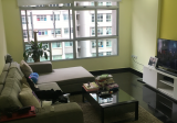 anchorvale link - Property For Rent in Singapore