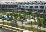 Brooks Signature @ Springside - Property For Sale in Singapore