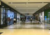 Marina Bay Link Mall - Property For Rent in Singapore