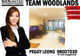 686C Woodlands Drive 73 - Property For Sale in Singapore