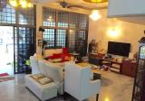 Yugi Garden - Property For Sale in Singapore