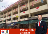 bedok north street 3 - Property For Sale in Singapore
