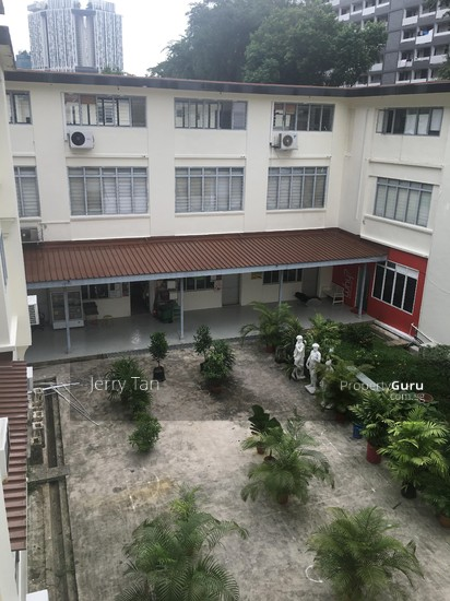 410 start ups paradise private office ac next for 195 pearl hill terrace singapore