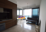 Echelon - Property For Sale in Singapore