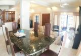 Jalan Pergam - Property For Sale in Singapore