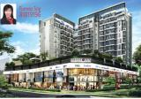 Midtown Residences - Property For Rent in Singapore