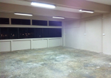 Kapo Factory Building - Property For Rent in Singapore