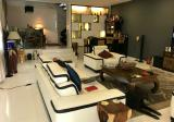 Sennett Terrace - Property For Sale in Singapore