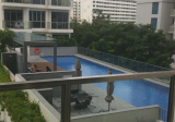Questa @ Dunman - Property For Sale in Singapore