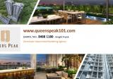 Queens Peak - Property For Sale in Singapore