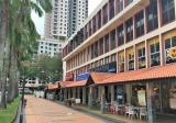 Toa Payoh Central - Property For Rent in Singapore