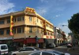 Geylang Conservation Shophouse - Property For Rent in Singapore