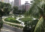 78 Moh Guan Terrace - Property For Sale in Singapore