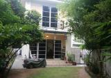 Bedok Road - Property For Sale in Singapore